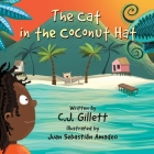 The Cat in the Coconut Hat Cover Image
