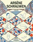 Arsene Schrauwen Cover Image