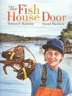 The Fish House Door Cover Image