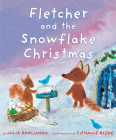 Fletcher and the Snowflake Christmas Cover Image