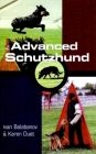 Advanced Schutzhund Cover Image