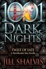 Twist of Fate: A Heartbreaker Bay Novella Cover Image