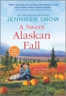 A Sweet Alaskan Fall Cover Image