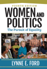 Women and Politics: The Pursuit of Equality Cover Image