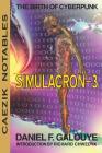 Simulacron-3 Cover Image