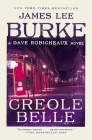Creole Belle: A Dave Robicheaux Novel Cover Image