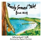 Sandy Ground Tales Series: Boat Men Cover Image