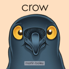 Crow (BigThymeRhyme) Cover Image