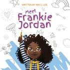 Meet Frankie Jordan Cover Image