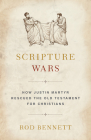 Scripture Wars Cover Image