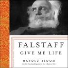 Falstaff Lib/E: Give Me Life Cover Image