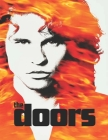The Doors: Screenplay Cover Image