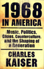 1968 in America Cover Image