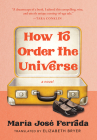 How to Order the Universe Cover Image