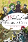 Wicked Virginia City Cover Image
