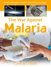 The War Against Malaria Cover Image