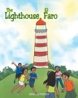 The Lighthouse/El Faro Cover Image