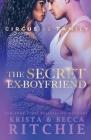 The Secret Ex-Boyfriend Cover Image