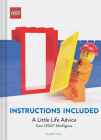 Instructions Included Cover Image