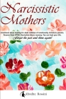 Narcissistic Mothers Cover Image