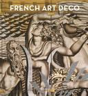 French Art Deco Cover Image