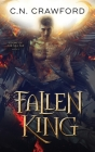 Fallen King Cover Image