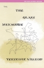 The Glass Menagerie: High School Edition Cover Image