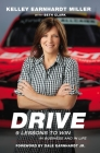 Drive: 9 Lessons to Win in Business and in Life Cover Image