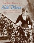 The Brave Escape of Edith Wharton Cover Image