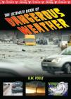 The Ultimate Book of Dangerous Weather Cover Image
