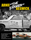 Arnie the Farmer Beswick: Mr. B's Passionate Poncho, Mystery Tornado, Tameless Tiger, Star of the Circuit I/II, Super Judge and More Potent Pont Cover Image
