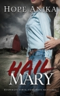 Hail Mary Cover Image