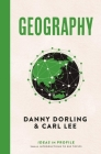 Geography: Ideas in Profile Cover Image