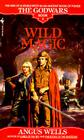 Wild Magic Cover Image