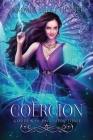 Coercion Cover Image