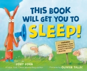 This Book Will Get You to Sleep! Cover Image