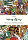 Citix60: Hong Kong: 60 Creatives Show You the Best of the City Cover Image