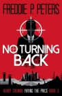 No Turning Back Cover Image