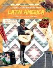 Cultural Contributions from Latin America: Tortillas, Color Tv, and More Cover Image