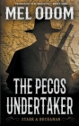 The Pecos Undertaker Cover Image