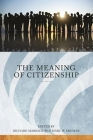 The Meaning of Citizenship Cover Image