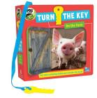 Turn the Key: On the Farm Cover Image