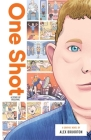 One Shot: A Story of Bullying (Zuiker Teen Topics) Cover Image