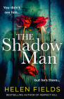 The Shadow Man Cover Image