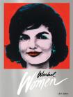 Warhol Women Cover Image