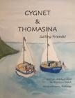 Cygnet & Thomasina Cover Image
