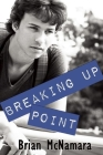 Breaking Up Point Cover Image