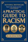 A Practical Guide to Racism Cover Image