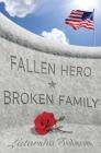 Fallen Hero Broken Family Cover Image