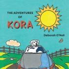 The Adventures of Kora Cover Image